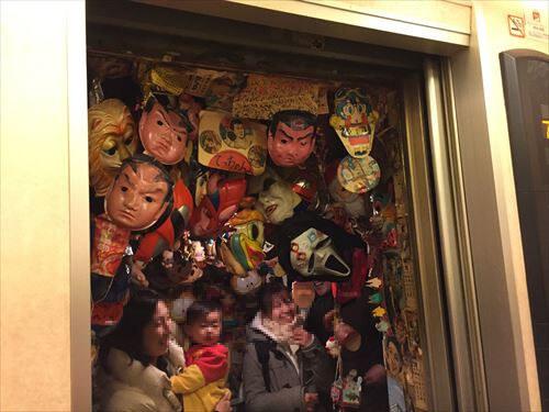 北海道すすきの-大漁居酒屋てっちゃん
