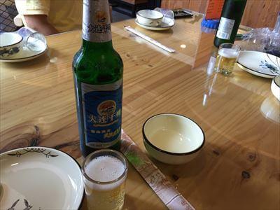 大連ビール